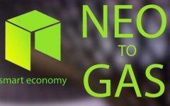 NEO和GAS有什么区别?以及你应该持有NEO/GAS的理由