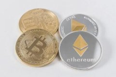 什么是以太币?以太币投资前景的入门指南