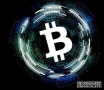 算力是什么?一起认识虚拟货币投资新宠儿:云挖矿