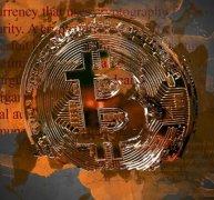 云挖矿:虚拟货币市场获利途径之一