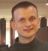 以太坊创始人Vitalik Buterin希望改用比特币和莱特币