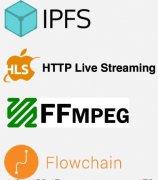 【区块链入门】挖矿指南—IPFS