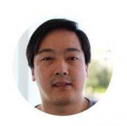 Litecoin:加密货币世界的白银