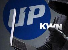 韩国交易所Upbit承认近五千万美元的以