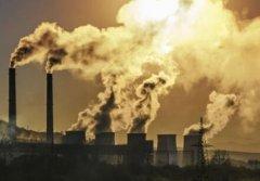 比特币挖矿导致全球暖化?最新研究