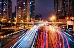 区块链对汽车保险会造成什么影响?