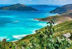 英属维尔京群岛将拥有自己的中央银行数字货币
