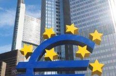 如果现金使用量下降,欧洲中央银行可能会推出自己