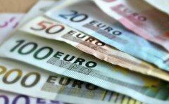 法国中央银行将在2020年测试数字货币