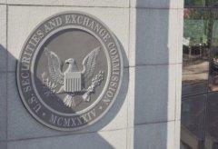 雷火电竞安卓app币期货基金获得SEC 许可,证券型