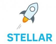 Stellar(XLM)是什么?恒星币的购买方法, 交易平台指南