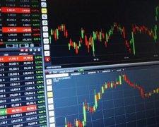 SBI Holdings正在考虑XRP股东利益计划