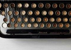 私钥与公钥–它们如何工作?