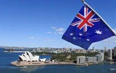 比特币现金占澳洲11月的加密货币支出的93%