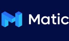 Matic 24h 跌幅高达73.4%,官方回应不是团队所为