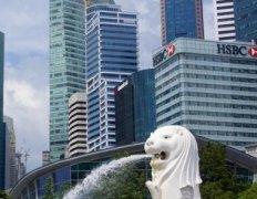 新加坡成为全球第三大ICO枢纽