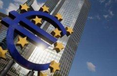 央行数字货币也能兼顾使用者隐私?欧洲央行研究: