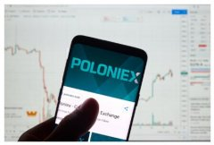 Poloniex推USDC借贷利率竟高达65%!加密社群轰诈骗摆明不买帐