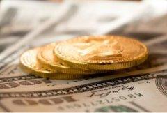 比特币价格暴跌将为千禧一代提供宝贵的经验教训