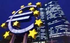 欧洲央行推出匿名凭证,以保护CBDC用户的私