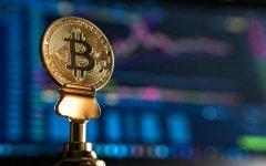 CNN:比特币是过去十年的最佳投资品