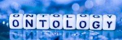 本体(Ontology)分布式信息管理ONT ID的机制和优点