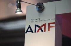 法国金融监管当局首度核准ICO项目发行提案