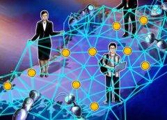 韩国最大电信KT,推出年发行3,000亿的城市数字货币Dongbaek