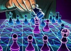 安永公开发布新版本的零知识证明区块链产品