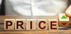 数字货币的价格如何变动?了解市场逻辑
