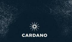 Cardano(ADA)是否值得投资?