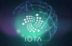 IOTA (MIOTA)是否值得投资 ?