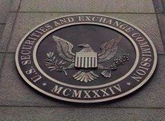 Bitwise致函美国SEC,誓要闯破比特币ETF魔咒