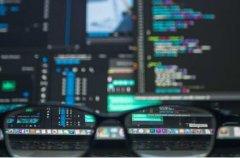 区块链平台NULS被盗200万个NULS代币,价值近480,000美元