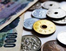 日本IT巨头GMO计划2020上半年推出日圆挂钩稳定币GYEN