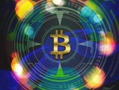 比特币区块链的未来前景如何?
