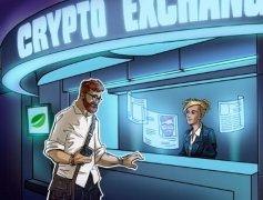 Bitfinex加强KYC要求,让用户提供更多信息