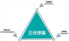 DEXON突破对公链旧有想法,挖掘不可能三角中绝佳平衡点