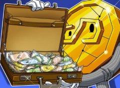 欧元挂钩的稳定币:加密贷款的终极增长动力