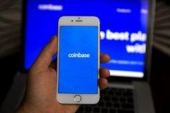 苹果应用商店疑似强制要求Coinbase Wallet移除Dapp浏览器功能