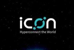 ICON(ICX)币种简介