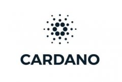 Cardano(ADA)币种介绍