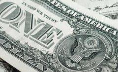 TRON网络上的USDT达到9亿枚代币,占总数的22%