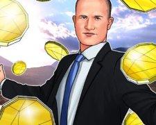 Coinbase的CEO Brian Armstrong总结了加密货币十年的发展