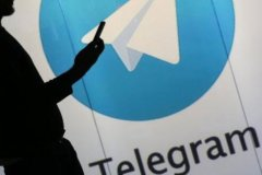 遭控销售未注册证券,Telegram撇清: