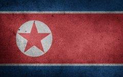 朝鲜黑客新招数透过Telegram窃取加密货币