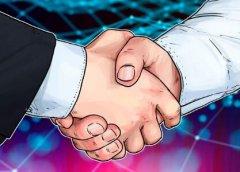 加拿大区块链公司DMG为美国客户部署了1000台新型比特