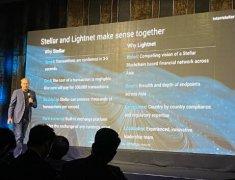 亚洲首例!6家世界500强企业注资区块链公司LightNet