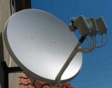 Dish Network申请基于区块链的反盗版系