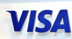 开放银行才是热点!VISA以53亿美元收购Coinbase服务供应商